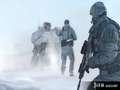 《幽灵行动4 未来战士》PS3截图-54