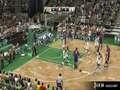 《NBA 2K9》XBOX360截图-56