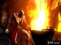 《战神 升天》PS3截图-140