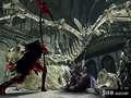 《暗黑之魂2 原罪哲人》XBOX360截图-8