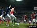 《实况足球2012》XBOX360截图-15