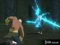 《火影忍者 究极风暴 世代》PS3截图-5