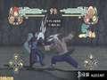 《火影忍者 究极风暴 世代》XBOX360截图-155