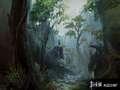 《黑暗虚无》XBOX360截图-208