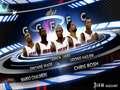 《NBA 2K14》PS4截图-8