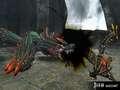 《怪物猎人 边境G》PS3截图-55