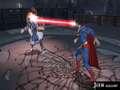 《真人快打大战DC漫画英雄》XBOX360截图-35