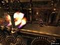 《恶魔城 暗影之王》XBOX360截图-8