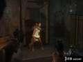 《使命召唤7 黑色行动》PS3截图-85
