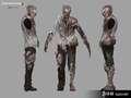 《虐杀原形2》PS3截图-102