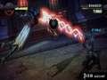 《剑勇传奇 忍者龙剑传Z》PS3截图-186