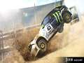 《尘埃2》XBOX360截图-8