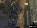 《命令与征服 红色警戒3》XBOX360截图-57