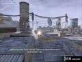 《使命召唤6 现代战争2》PS3截图-314