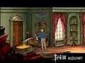 《断剑2之烟镜(PS1)》PSP截图-5