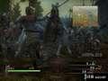 《剑刃风暴 百年战争》XBOX360截图-103