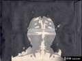 《死亡空间2》PS3截图-272