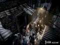 《死亡岛 年度版》PS3截图-89