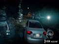 《极品飞车16 亡命天涯》PS3截图-67