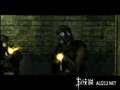 《生化危机2(PS1)》PSP截图-5