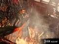 《神秘海域3 德雷克的骗局 年度版》PS3截图-11
