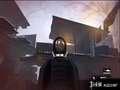 《极度恐慌3》PS3截图-81