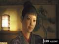 《如龙 维新》PS4截图-188