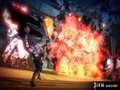 《剑勇传奇 忍者龙剑传Z》PS3截图-128