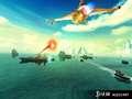 《鹰击长空2》WII截图-11