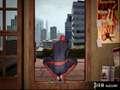《超凡蜘蛛侠》PS3截图-85