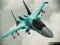 《皇牌空战 突击地平线》PS3截图-69