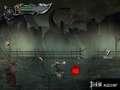 《战神 收藏版》PS3截图-7
