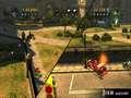《乐高印第安纳琼斯2 冒险再续》PS3截图-31