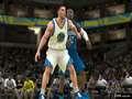 《NBA 2K11》PS3截图-14