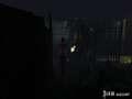 《生化危机 代号维罗妮卡 高清版(XBLA)》XBOX360截图-17