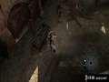 《刺客信条》XBOX360截图-218