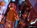 《乐高 摇滚乐队》PS3截图-56