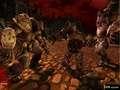 《龙腾世纪2》XBOX360截图-145