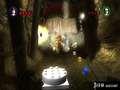《乐高印第安那琼斯 最初冒险》XBOX360截图-213