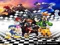 《王国之心HD 1.5 Remix》PS3截图-168