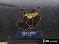 《真三国无双6 帝国》PS3截图-63