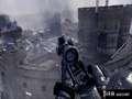 《使命召唤6 现代战争2》PS3截图-379