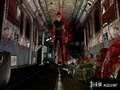 《极度恐慌3》PS3截图-8