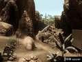 《孤岛惊魂2》PS3截图-259