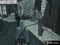 《刺客信条(PSN)》PS3截图-137
