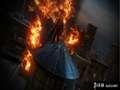 《虐杀原形2》XBOX360截图-38