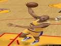 《NBA 2K12》PS3截图-4
