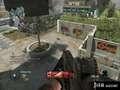 《使命召唤7 黑色行动》PS3截图-318