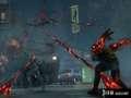 《虐杀原形2》PS3截图-19