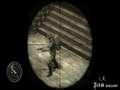 《使命召唤5 战争世界》XBOX360截图-32